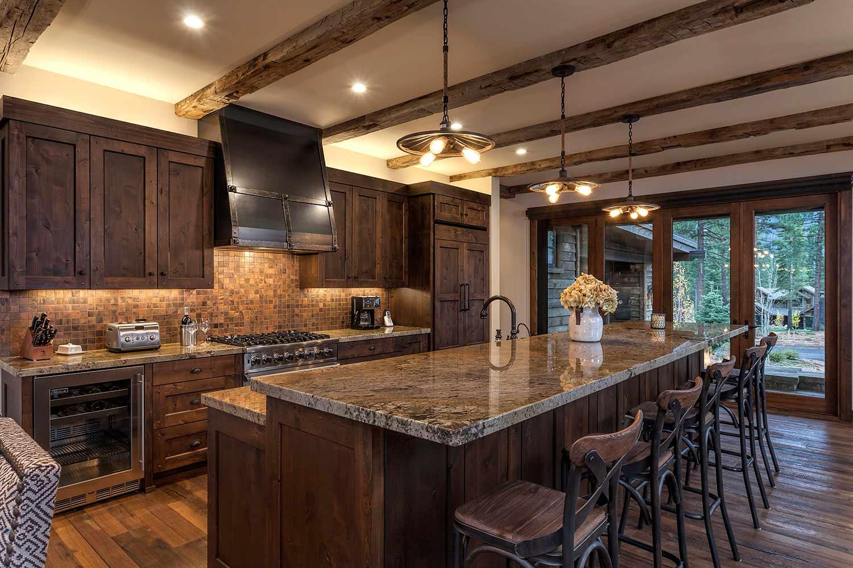 326 kitchen