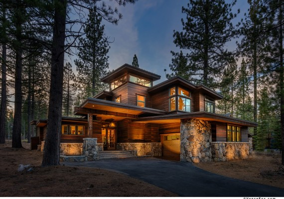 Martis Camp – Lot 231