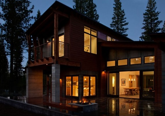 Martis Camp – Lot 219
