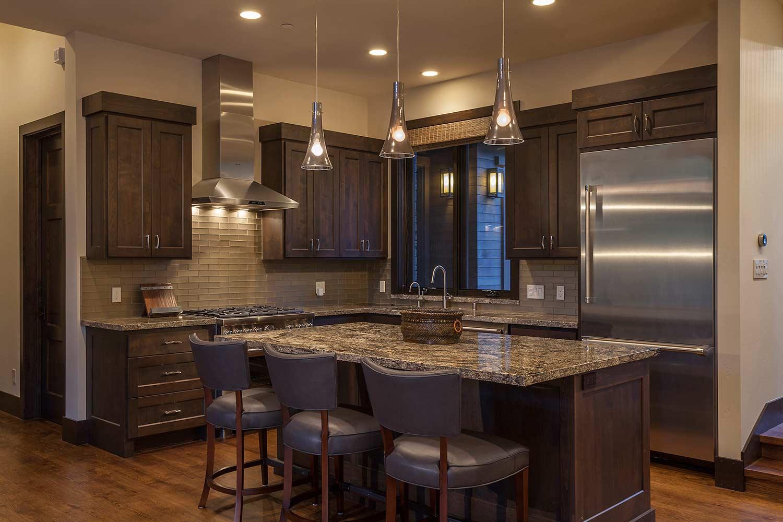 311 kitchen