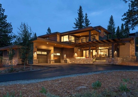 Martis Camp – Lot 420