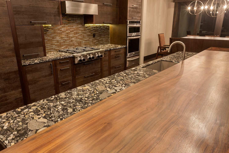 420 kitchen2