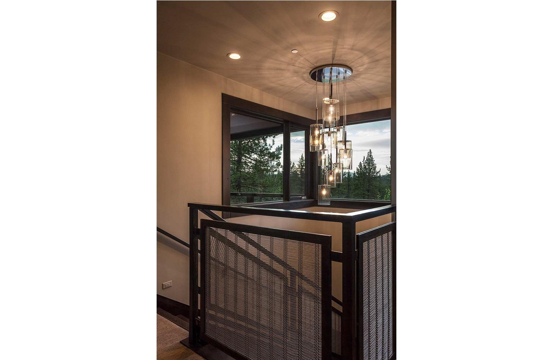 420 stairwell2