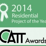 Project of the Year 2014